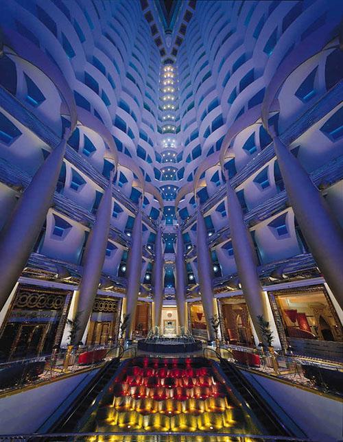 Burj-Al-Arab_Dubai02