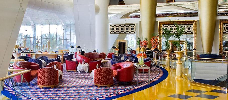 Burj-Al-Arab_Dubai03