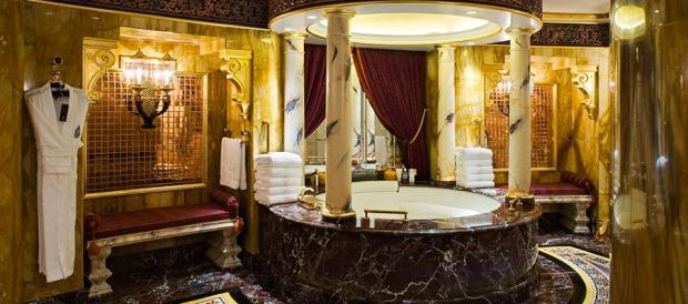Burj-Al-Arab_Dubai09