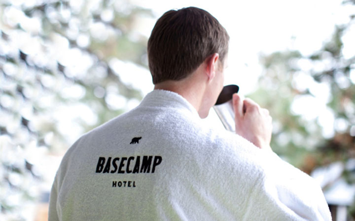 BaseCamp_SouthLakeTahoe018