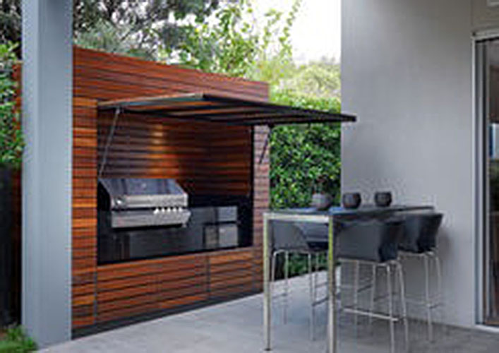 BBQ_Areas010