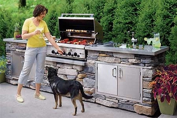 BBQ_Areas011