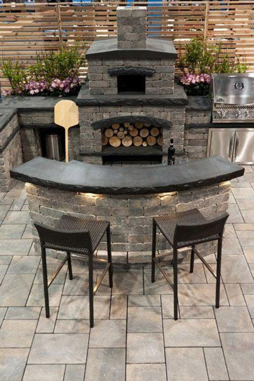 BBQ_Areas013