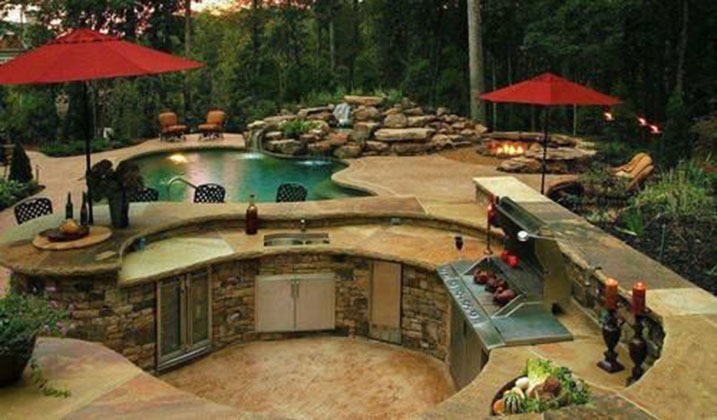 BBQ_Areas014
