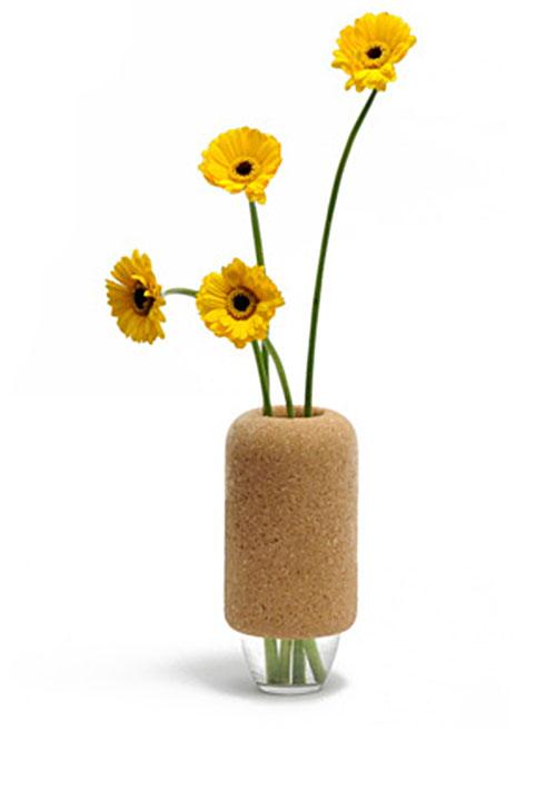 Canteen_Vase02