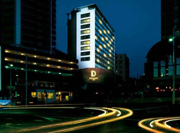 Diamant_Hotel_Sydney01