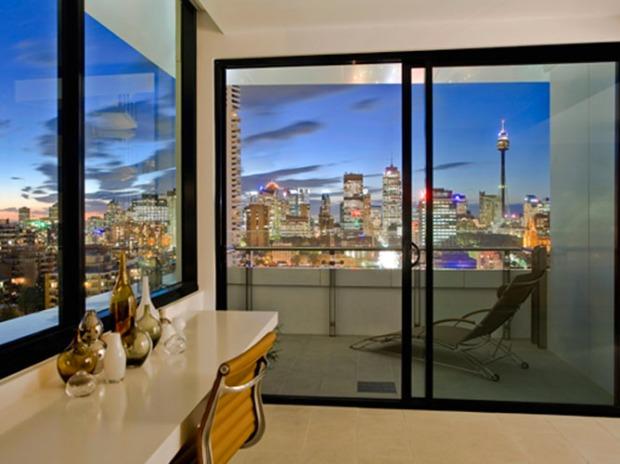 Diamant_Hotel_Sydney010