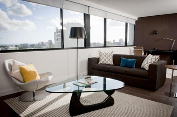 Diamant_Hotel_Sydney011