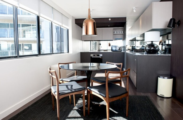 Diamant_Hotel_Sydney012