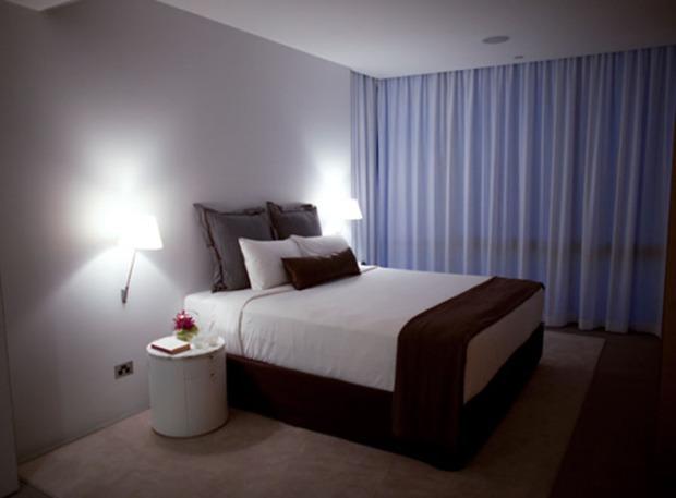 Diamant_Hotel_Sydney013