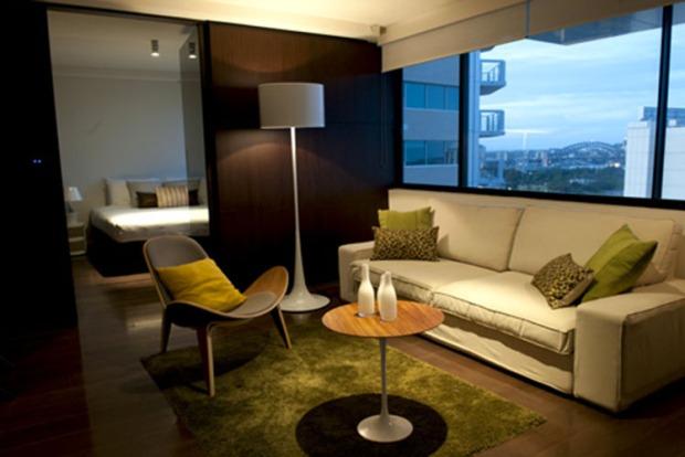 Diamant_Hotel_Sydney014