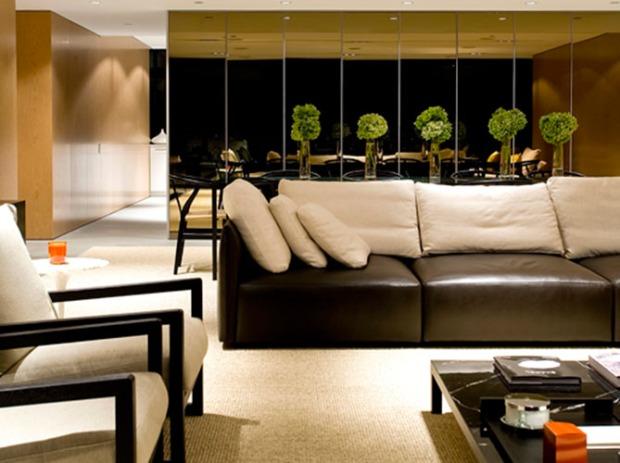 Diamant_Hotel_Sydney017