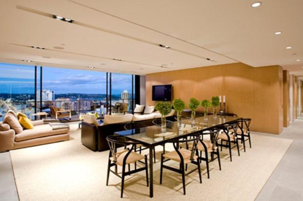 Diamant_Hotel_Sydney018