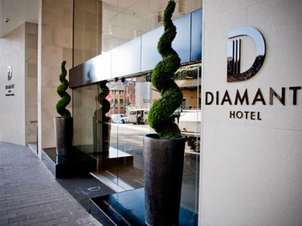 Diamant_Hotel_Sydney02