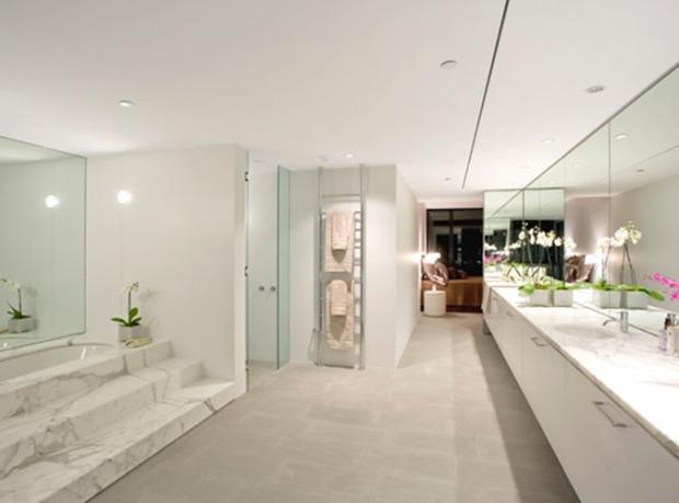 Diamant_Hotel_Sydney020