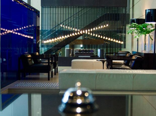 Diamant_Hotel_Sydney04