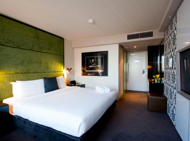 Diamant_Hotel_Sydney07