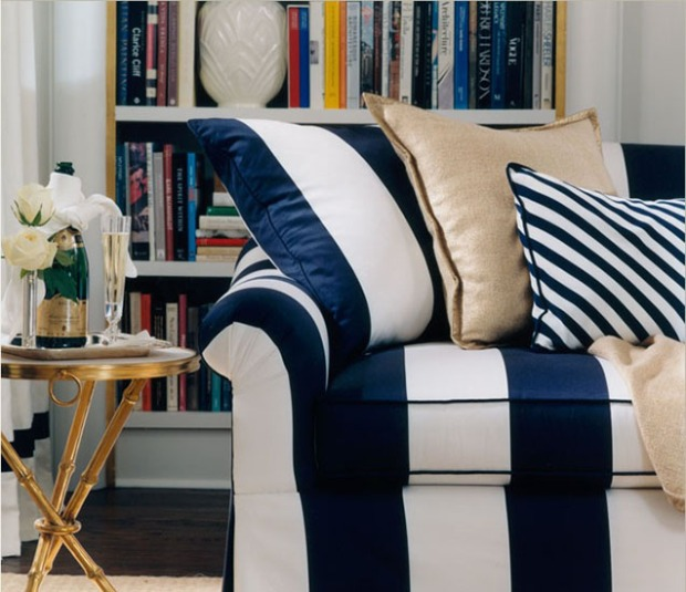 Nautical_home012