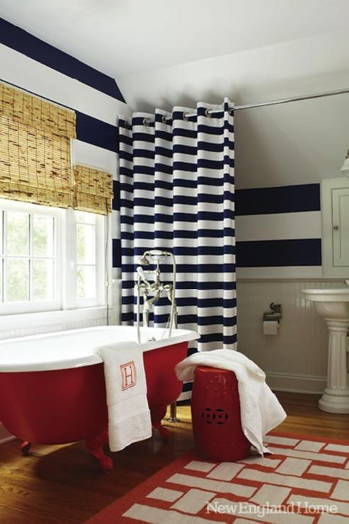 Nautical_home03