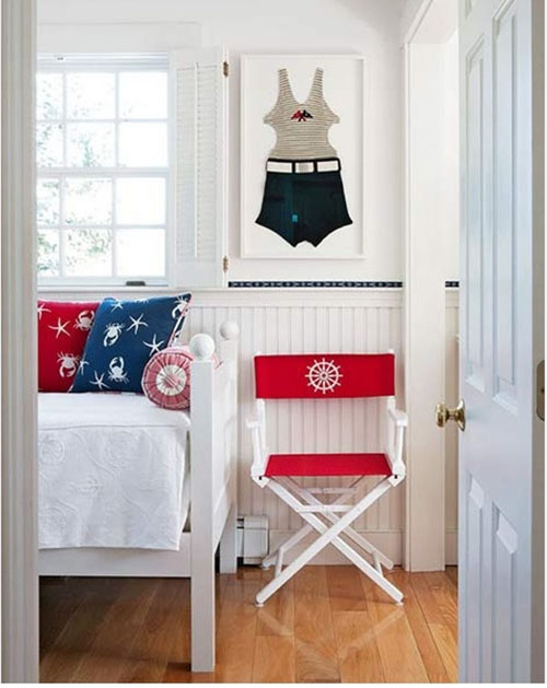 Nautical_home06