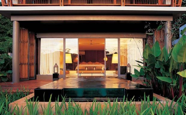 verandachiangmai020