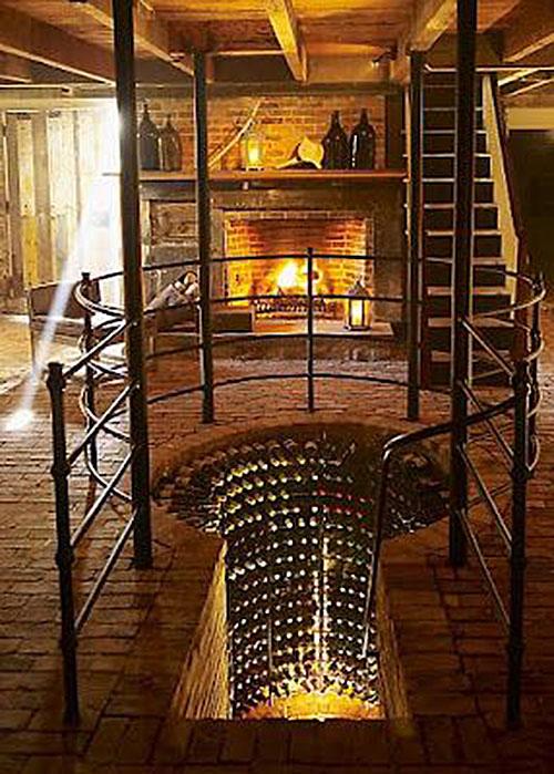Wine_Cellars01