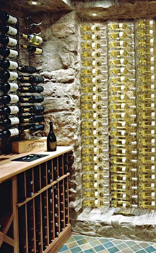 Wine_Cellars010