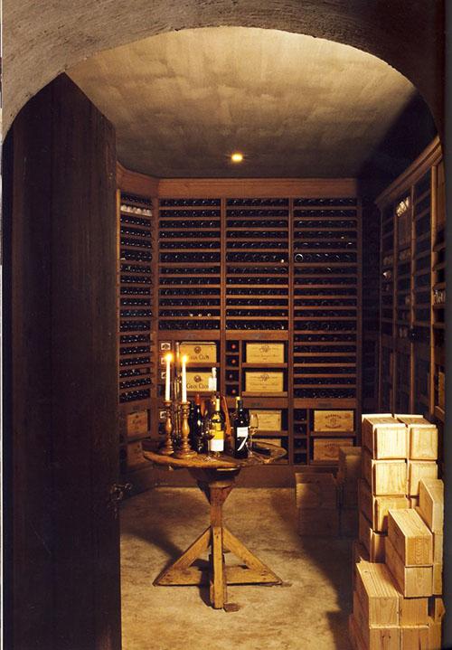 Wine_Cellars012