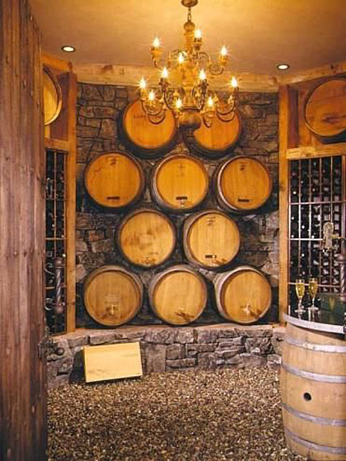 Wine_Cellars013