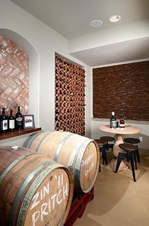 Wine_Cellars014