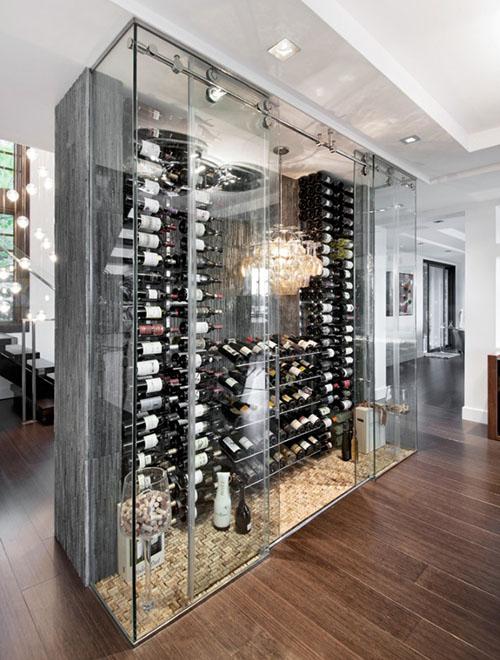 Wine_Cellars016