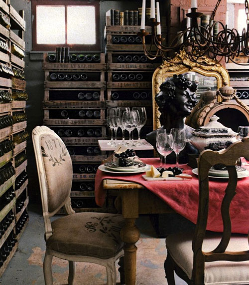 Wine_Cellars02