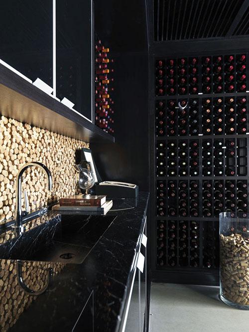 Wine_Cellars03