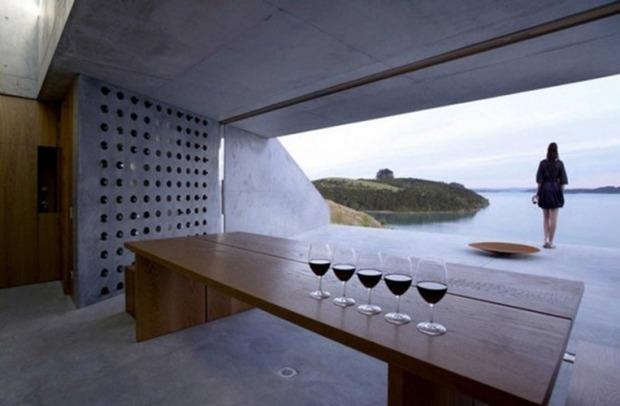 Wine_Cellars04