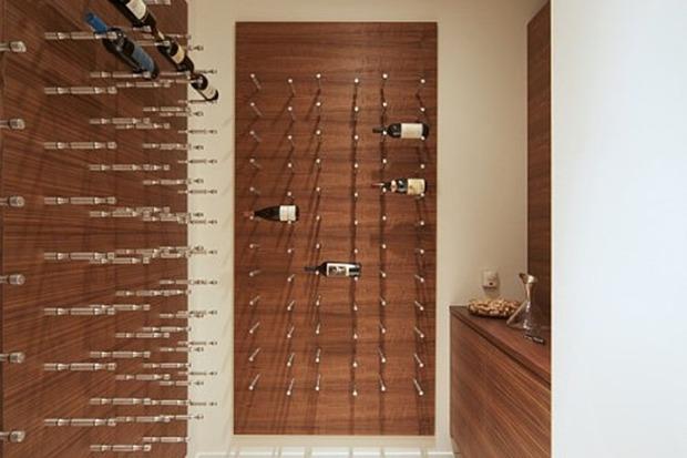 Wine_Cellars07