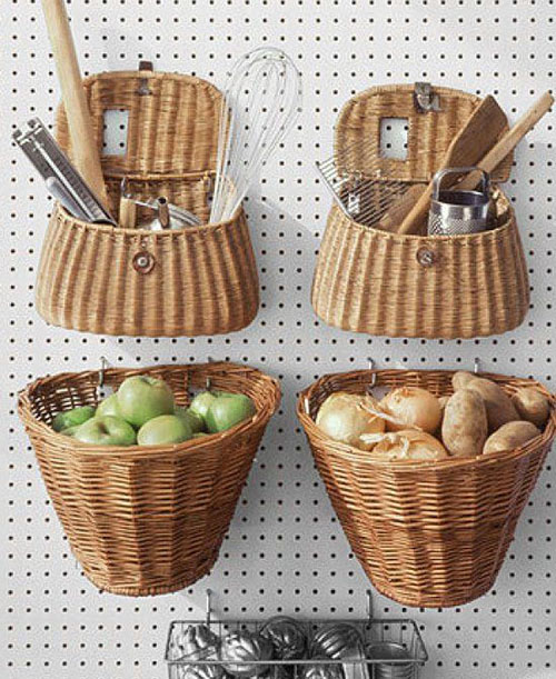 Woven_Baskets03