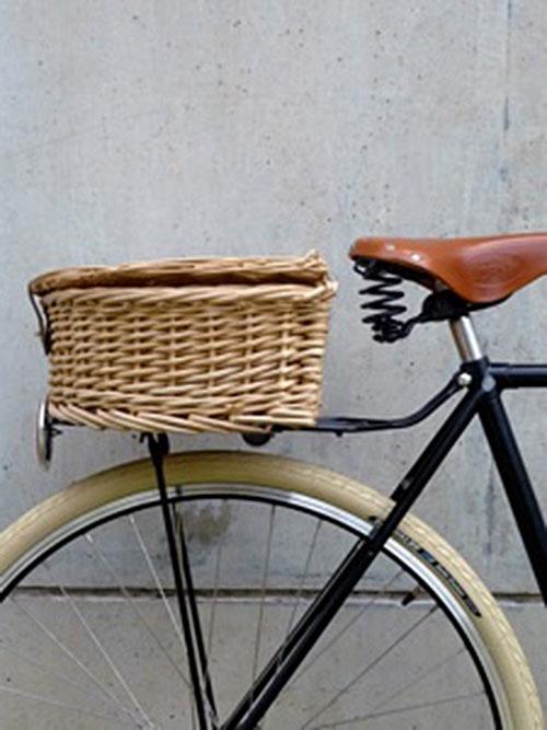 Woven_Baskets05