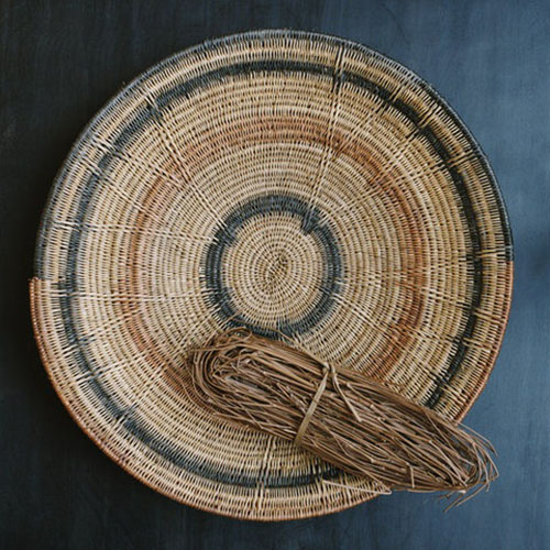 Woven_Baskets06