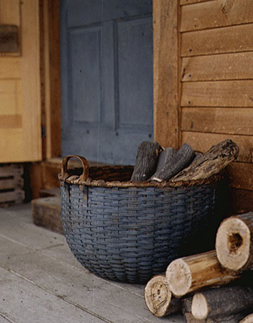 Woven_Baskets07