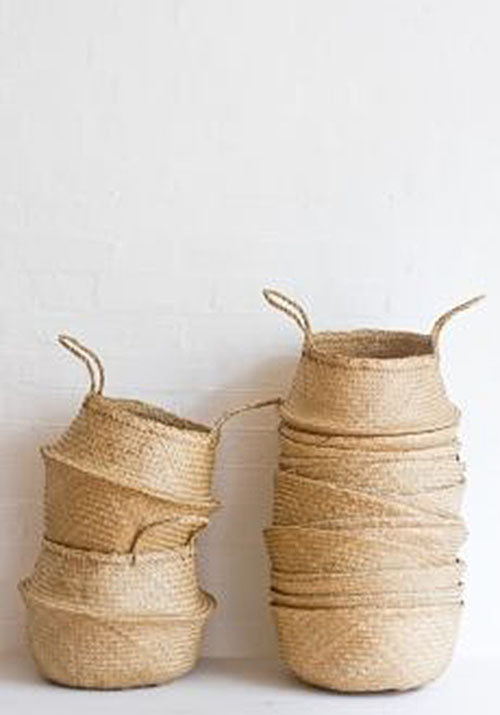 Woven_Baskets09