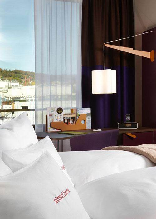 25HourHotel_Zurich015