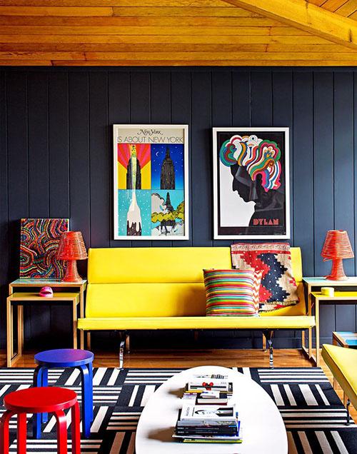 Bright_interiors01