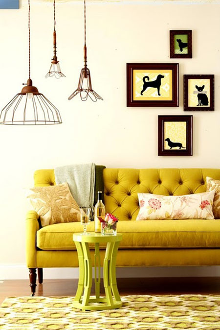 Bright_interiors010
