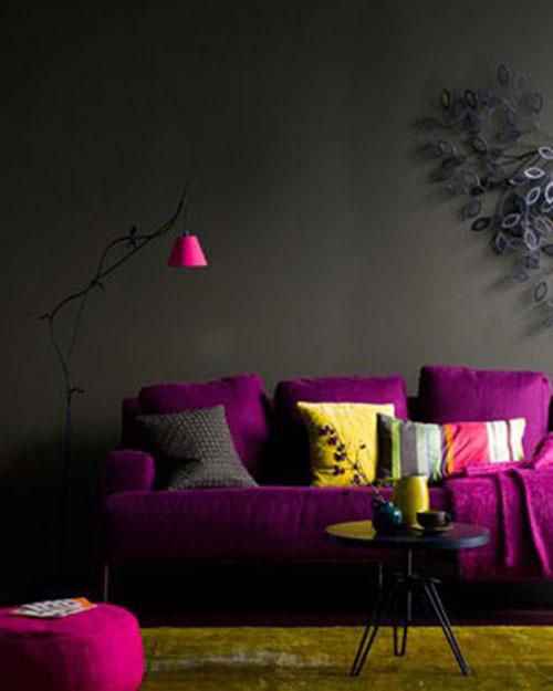 Bright_interiors011