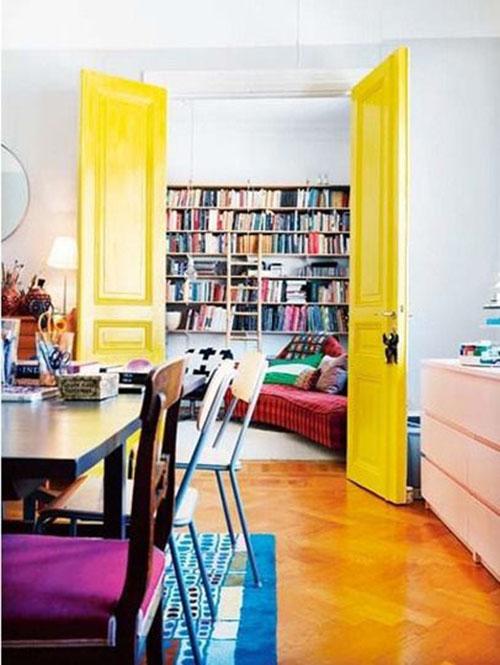 Bright_interiors012