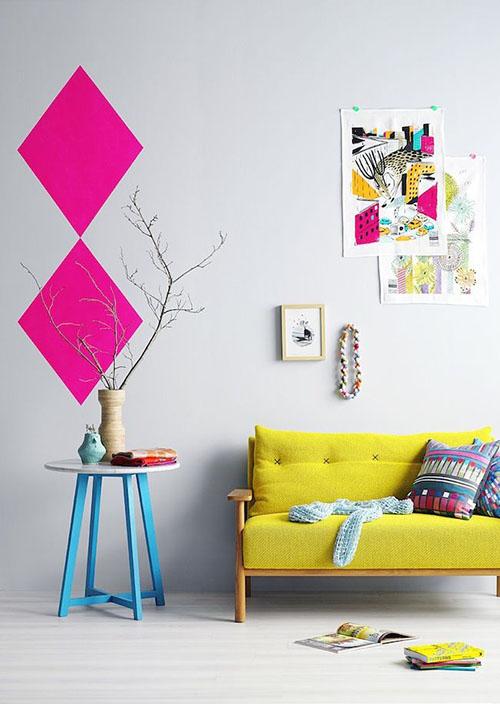 Bright_interiors013