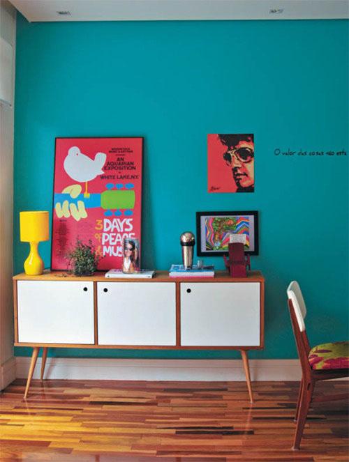 Bright_interiors014
