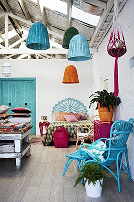 Bright_interiors016