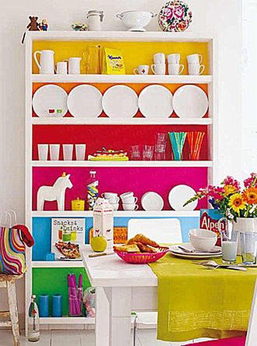 Bright_interiors017