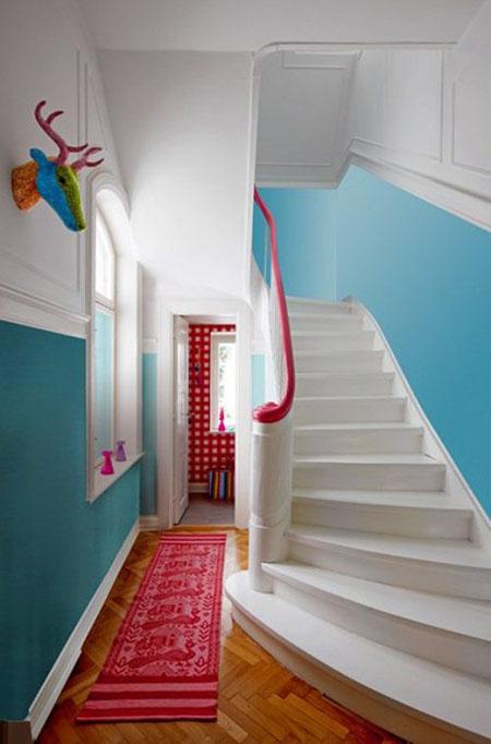 Bright_interiors018
